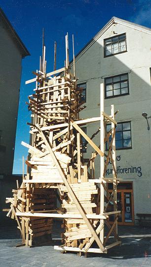 stor-urban-skulp-2000lit.jpg