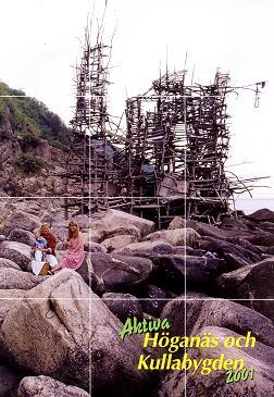 turistobj-2001lit.jpg